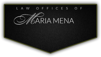 Law Offices of Maria Mena